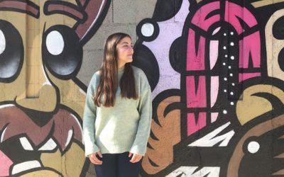 Catarina Correia Martins: Uma pessoa de pessoas