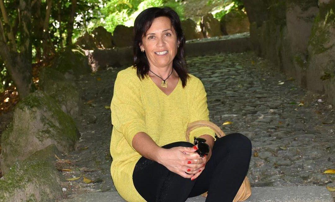 Natalina Vieira: Mãe aos 22 anos e mãe aos 46