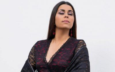 Soraia Cardoso: O seu fado é o fado!
