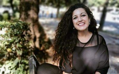 Catarina Ferreira: Escolher a profissão e acertar em cheio